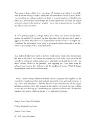 Sample Cover Letter Example Template       Free Documents Download     event manager cover letter sample