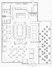 113 best mimar ve bina sosyal tesis images on pinterest