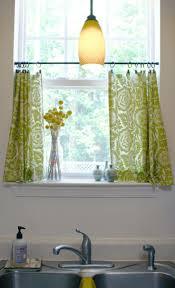 master bathroom curtain ideas tile best small window designs