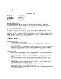 Cover Letter For Jewelry Sales Position No Experience   Sample Job     Dayjob