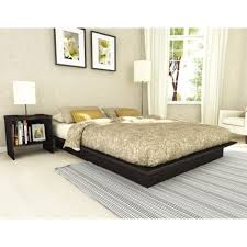 Build Diy Platform Bed by Bed Frames Queen Platform Bed Diy Platform Bed Plans With