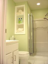 Small Shower Bathroom Small Bathroom Remodeling Ideas Find This Pin And More On Home