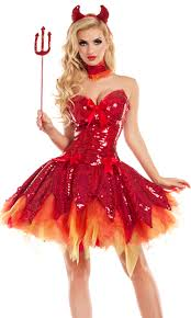 cupid halloween costume angel u0026 devil costumes forplay