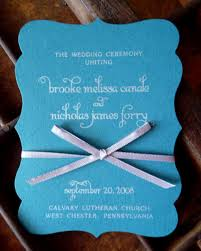 Making Wedding Invitation Cards Cool Collection Of Program To Make Wedding Invitations Which