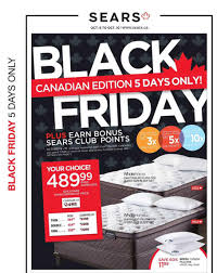 black friday freebies 2017 sears canada black friday 2017 ads deals and sales