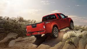 nissan frontier mpg 2017 2017 nissan frontier king cab williams woody nissan new car