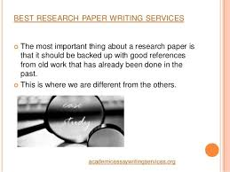 help term paper games custom made essay basic research newspaper pay money for term