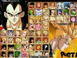 Tổng hợp Dragon Ball Mugen 2007 - 2008 - 2009 - 2010 - 2011 Images?q=tbn:ANd9GcRdUd8gvY9etA8leTnitz8A2tHe2Unoa2-YcU_-EuhW-6r4Gl8U&t=1