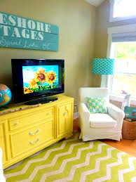 Turquoise And Green Lounge Room Ideas Bedroom Turquoise And Yellow Bedroom Yellow And Turquoise Homes