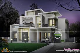 Contemporary Home Plans And Designs Modern Architectural House Design Contemporary Home Designs