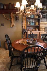123 best primitive decorating my home images on pinterest