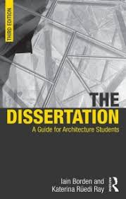 THESIS and DISSERTATION GUIDE   gradschool psu edu
