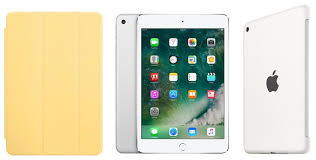 deals in target on black friday deals target takes 100 off ipad mini 4 in store while sprint