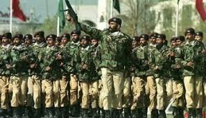 Major Tufail Mohammad Shaheed  Our Hero       th Sep      Defence     YouTube
