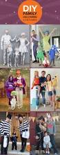 Funny Family Halloween Costumes by 199 Best Holidays Halloween Costumes Images On Pinterest