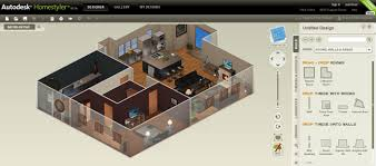 Home Design Pc Game Download House Design Game Top Preferred Home Design