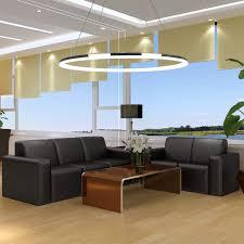 Led Lights For Bedroom Led Lights For Offices Simple Shelf Shelving Office Led Lighting