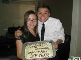 Welcome back to the friend zone     Photos    theCHIVE friendzone   Welcome back to the friend zone     Photos