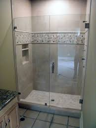 trend bathrooms tile ideas best design for you 7154 neutral