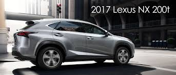 lexus cpo ls flow lexus of winston salem flow lexus of greensboro new