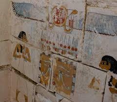 Tomba faraone