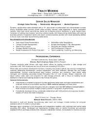 Scholarship Resume Examples by Sales Associate Resume Examples Entry Level Resume Objective