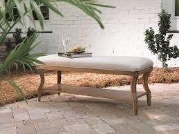 White Bedroom Furniture Jerome Bedroom Furniture Benches Fujise Us
