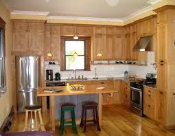Galley Kitchen Layouts Ideas Galley Kitchen Layout Small Kitchen Layout Ideas Designing A New