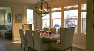 dining room oak dining room set used wonderful used dining room