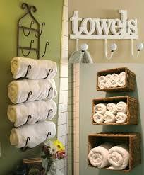 bathroom mesmerizing bathroom towel decorating ideas bathroom