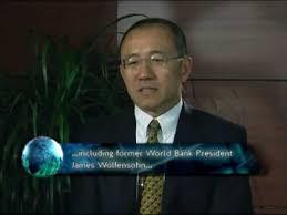 Le fonds souverain chinois CIC tourne le dos à la dette en Euros ! Images?q=tbn:ANd9GcRdbIGLTPwxPSWly02j9_vUDGqC9nv5xuez0z9MUfgM9cCJx1Dz