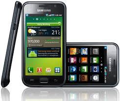 starmobile bán Samsung I9000 giá 3. 349. 000 vnđ,  starmobile chuyên điện thoại.