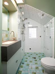 Pictures Of Small Bathrooms With Tile Wonderful Pictures And Ideas Of 1920s Bathroom Tile Designs