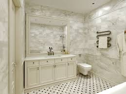bathroom neutral bathroom designs with traditional bathroom