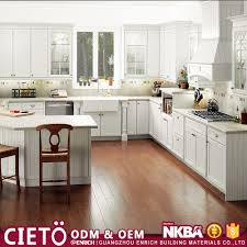 Kitchen China Cabinets Kitchen Cabinets China Kitchen Cabinets China Suppliers And
