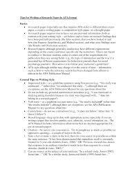 Research essay topic ideas Storage     ASB Th  ringen