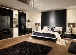 Jonathan Adler Home Decor by Bedroom Large Bedroom Decorating Ideas With Black Furniture