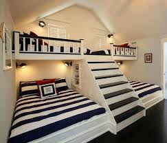 Coolest Bunk Beds Best 25 Cool Boys Bedrooms Ideas On Pinterest Cool Boys Room