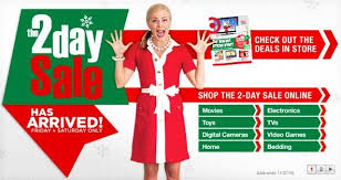 best online black friday deals clothing stores how to find the best black friday weekend sales online
