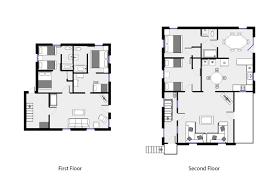 floor plan photography wilmington nc real estate photographer