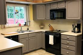 100 reface kitchen cabinets diy kitchen cabinets at lowes