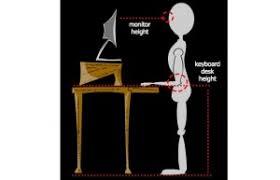 Standing Desk Mats by Standing Desk Accessories Desks Floor Mats Socks U2013 Part 2
