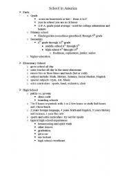 funny argumentative essay topics for college