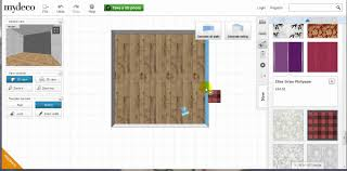 tips decorate a room app mydeco 3d room planner floorplanning