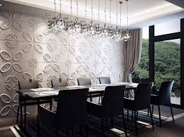 Dining Room Wall Decorating Ideas Creative Dining Room Wall Decor And Design Ideas Amaza Design