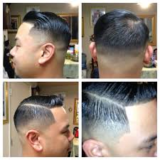 fresh cuts 24 photos u0026 54 reviews barbers 2750 junipero