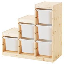 Armoire Penderie Ikea by Cuisine Meubles De Rangement Armoires Penderies Ikea Meuble De