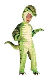 Dinosaur Halloween Costumes 100 Dorthy Halloween Costumes Kids Kitty Costumes