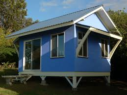 Tiny Homes California by Home Design Fabulous Prefab Tiny House Kit For Your Dream House