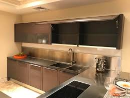 on sale kitchens cabinets